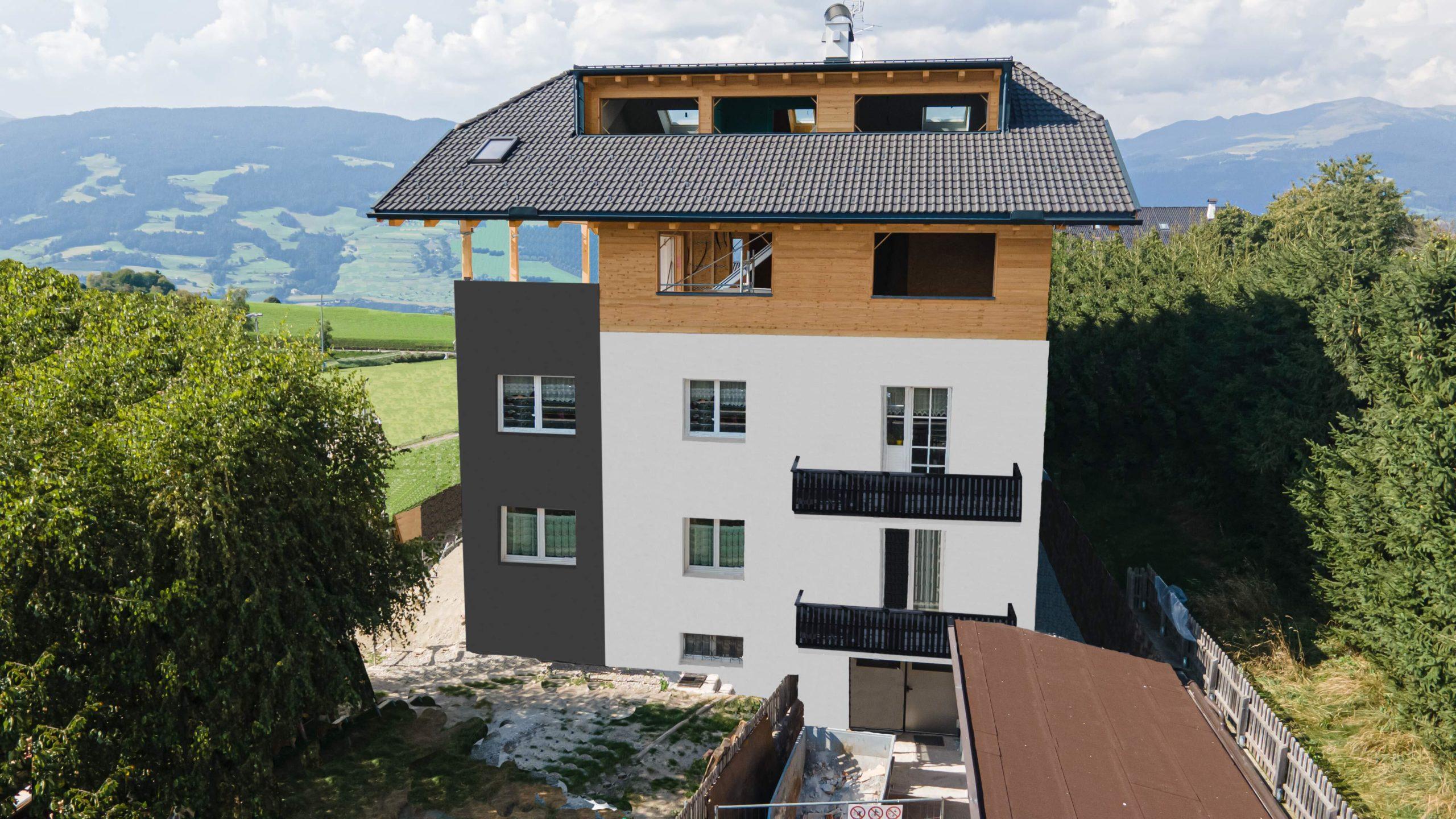 Haus Konzept.8jpg