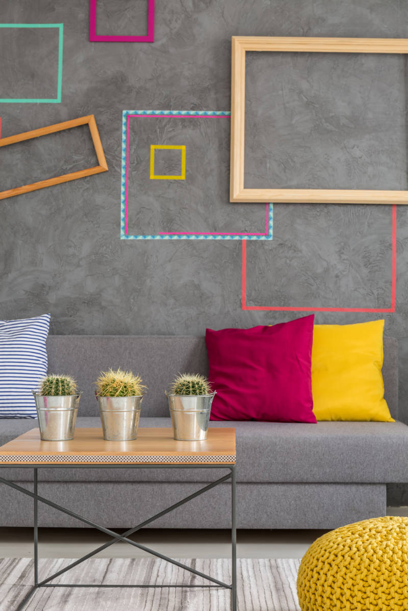 modern-design-of-lounge-PFLCKNY.jpg